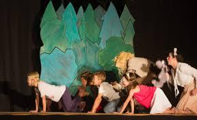 Oz, voyage au pays du magicien - Théâtrales de Collonges-la-Rouge